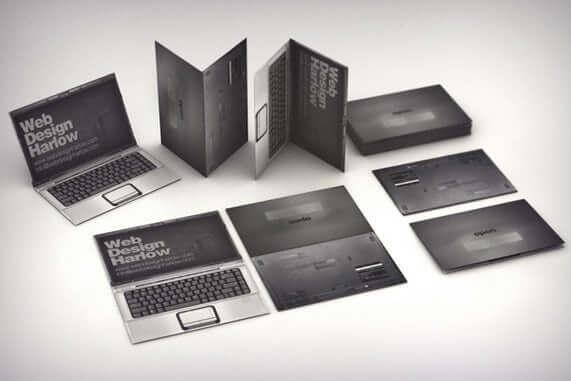 printingnews-B0096-05