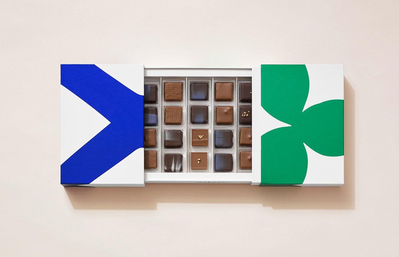 printingnews-B0098-02 paperbox好文分享-包裝設計-創意巧克力包裝設計