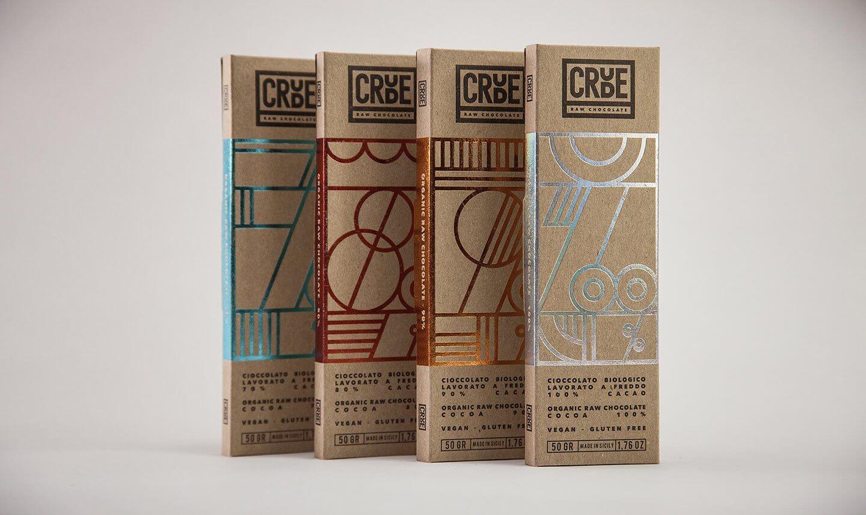 printingnews-B0098-05 paperbox好文分享-包裝設計-創意巧克力包裝設計