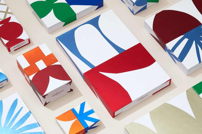 printingnews-B0098-07 paperbox好文分享-包裝設計-創意巧克力包裝設計