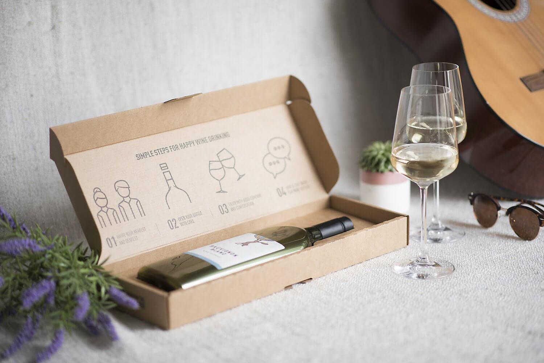 printingnews-B0105-03 paperbox好文分享-包裝設計-PIZZA盒的創意包裝