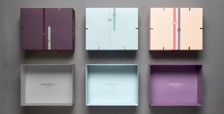 printingnews-B0115-03 paperbox好文分享-包裝設計-建立完美的拆箱體驗(1)