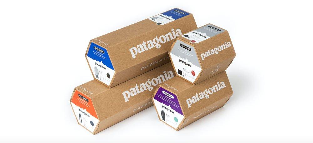 printingnews-B0122-05 paperbox好文分享-包裝設計-包裝設計欣賞(5)