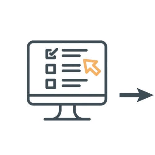 STEP5 加工選擇icon