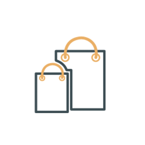 以租代聘優勢-合法節稅icon