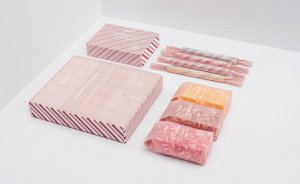 Candy-Packaging