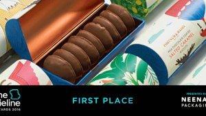 -Chocolate-