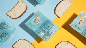 GUDO-Wants-To-Celebrate-The-Gluten-Free-Lifestyle-With-Cheery-Packaging