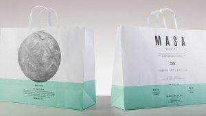 Masa-Take-Away-Bags