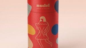 Nudel-Pasta-Gets-