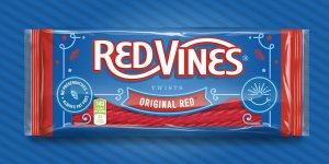 Red-Vines-Redesign